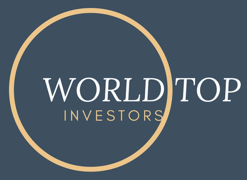 World Top Investors