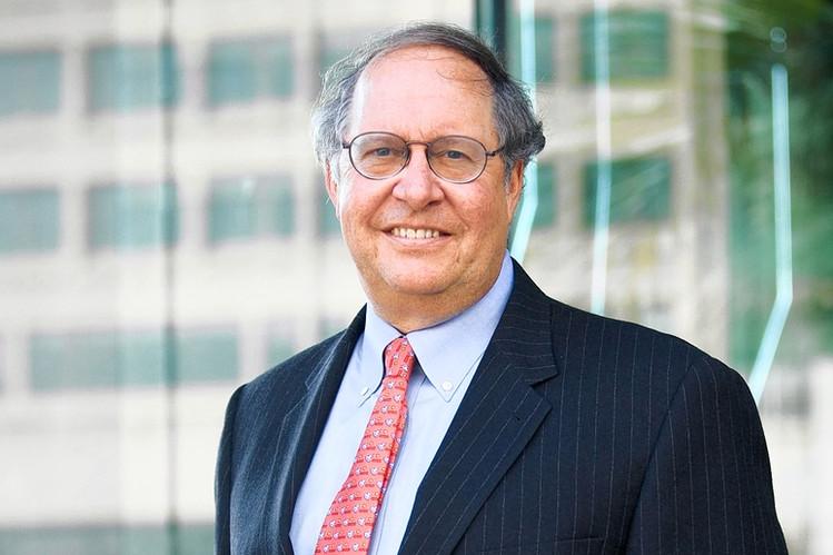 Bill Miller – Investor Profile
