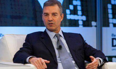 Daniel Loeb – Investor Profile