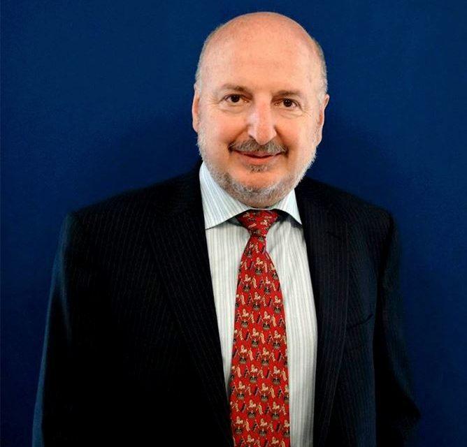 Dr Alexander Elder – Investor Profile