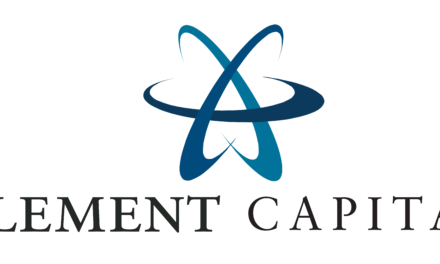 Jeffrey Talpins Element Capital Raises $2 Billion Capital