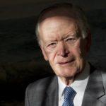 Jim Slater – Investor Profile