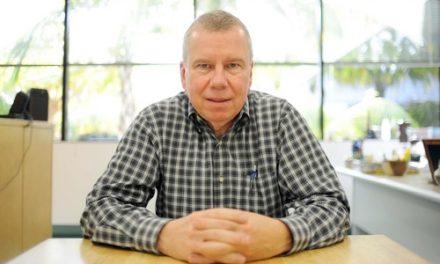 John Bollinger – Investor Profile