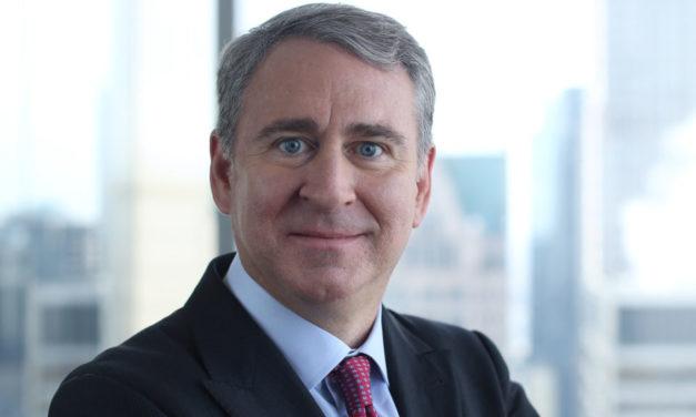Ken Griffin – Investor Profile