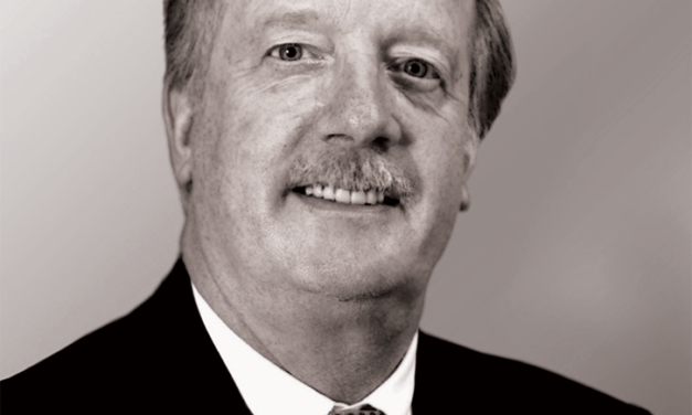 Lawrence McMillan – Investor Profile