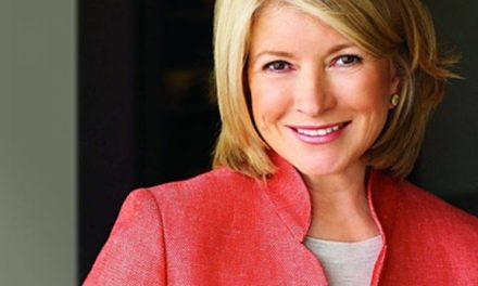 Linda Bradford Raschke – Investor Profile