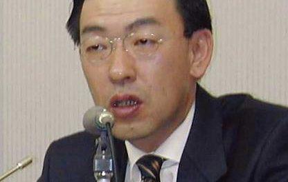 Michio Matsui – Investor Profile