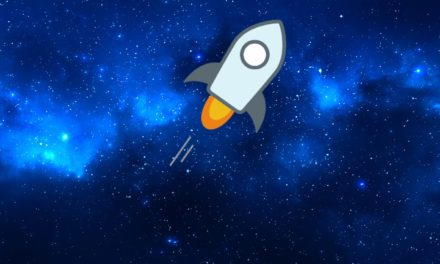 Is Mike Novogratz Calling it a Top in Cryptocurrencies?