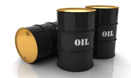 Pierre Andurand Speculates Crude Oil Prices $100 a Barrel in 2018