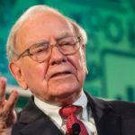 Warren Buffett – Investor Profile