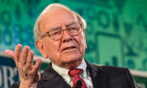 Warren Buffett – Investor Profile