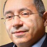 Alan Howard – Investor Profile