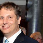 John Overdeck – Investor Profile