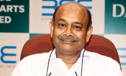 Radhakishan Damani – Investor Profile