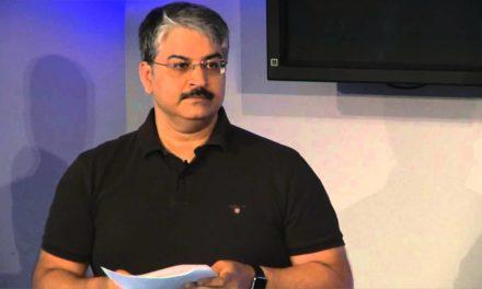 Sanjay Bakshi – Investor Profile