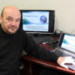 Martin Armstrong – Investor Profile