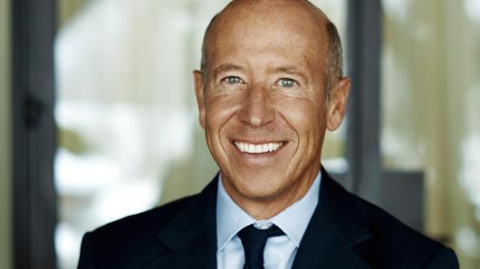 Barry Sternlicht – Investor Profile