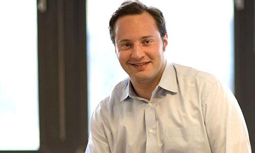 Brett Icahn – Investor Profile