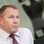 Nicolai Tangen – Investor Profile