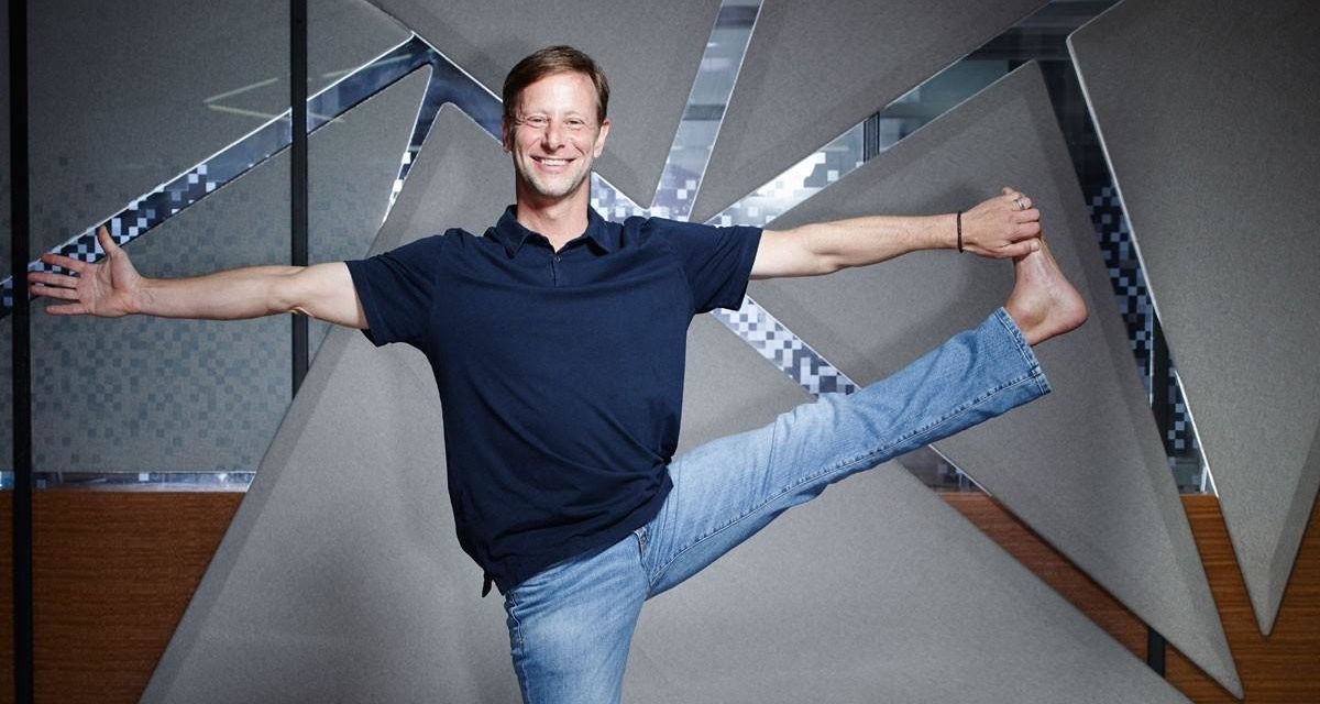 Peter Muller – Investor Profile
