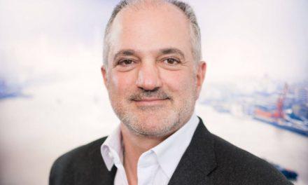 Philippe Jabre – Investor Profile