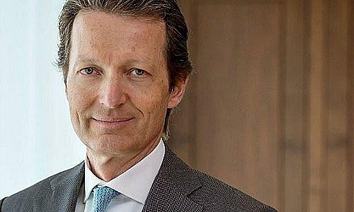 Renaud De Planta – Investor Profile