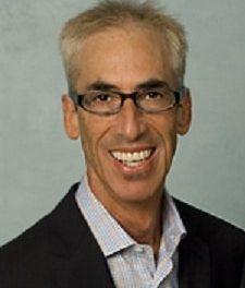 Bill Lipschutz – Investor Profile
