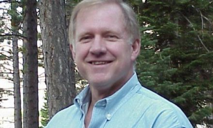 Ed Seykota – Investor Profile