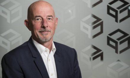 Ewan Kirk – Investor Profile