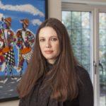 Irene Perdomo – Investor Profile