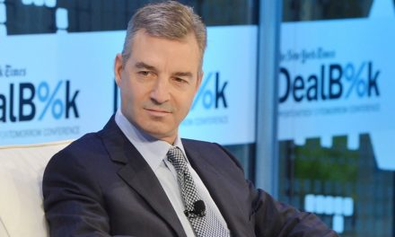 Dan Loeb's market shift