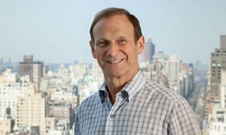 Joseph Edelman – Investor Profile