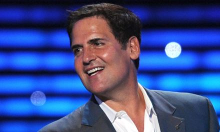 Mark Cuban – Investor Profile