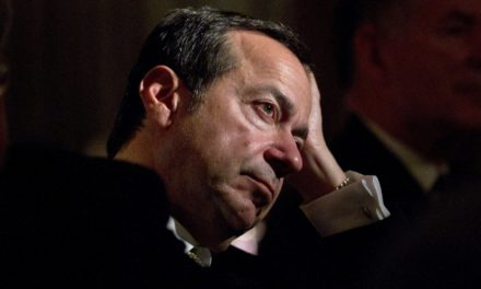 John Paulson's healthcare fund