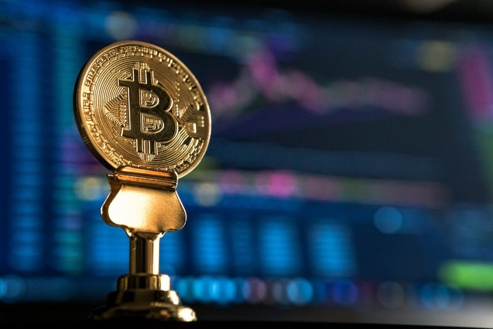 Mike Novogratz's future Bitcoin rally