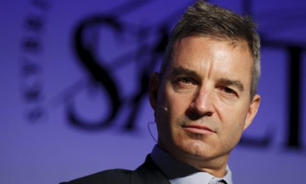 Dan Loeb turns bearish