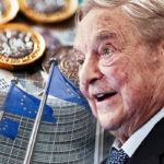 George Soros's second referendum campaign