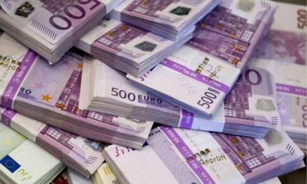David Tepper Urges Move To Cash