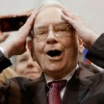 Warren Buffett's wealth advice