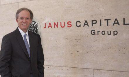 Bill Gross's assets under management halved
