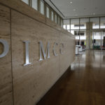 Bill Gross's PIMCO outlook
