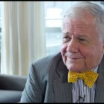 Jim Rogers day of reckoning