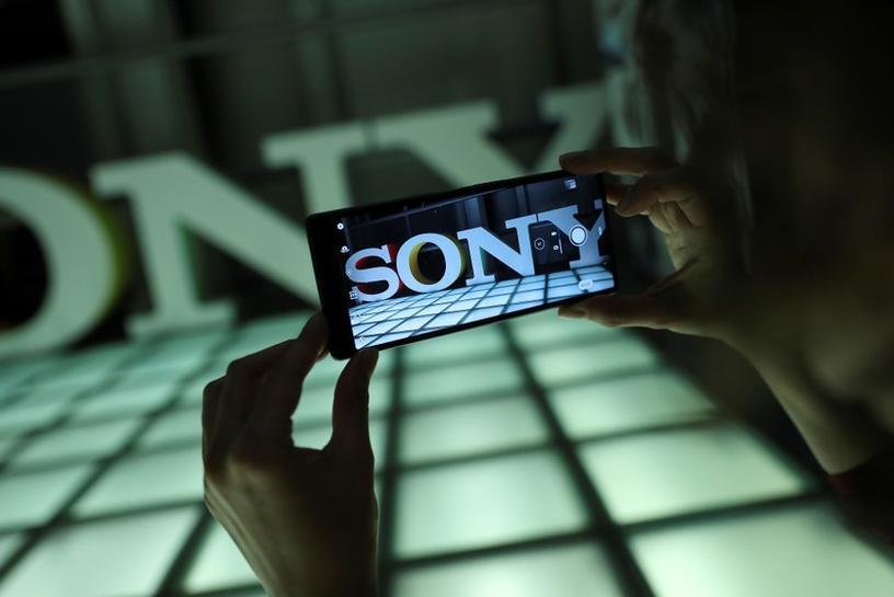 Dan Loeb targets Sony