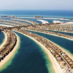 Warren Buffett eyes Dubai real estate