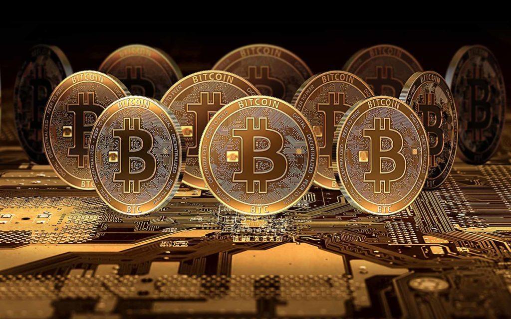 Michael Novogratz's crypto crusade
