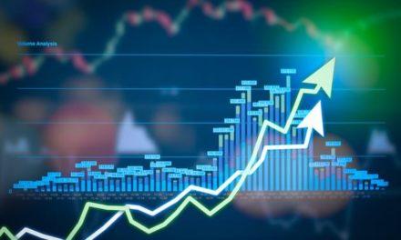 Paul Tudor Jones's bullish US stocks view
