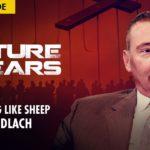 Jeffrey Gundlach's trading tips