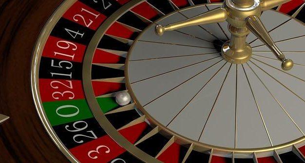 Peter Schiff's bond investors wrong bet view