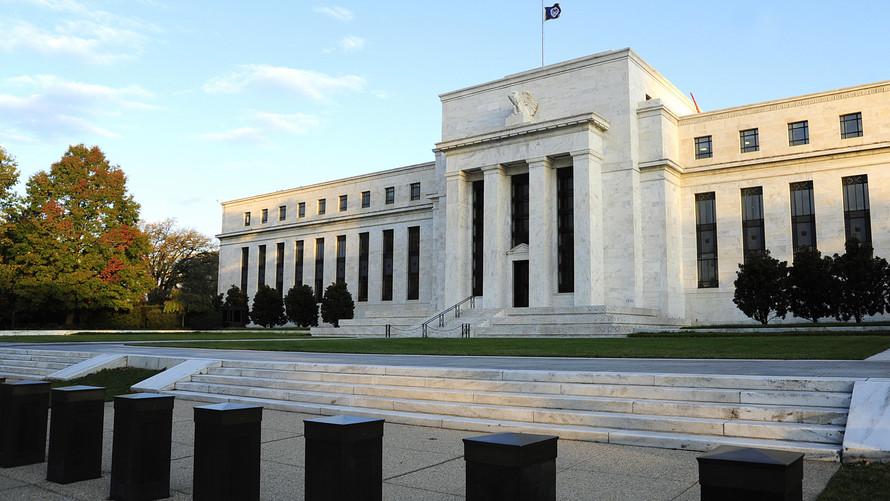 Jeffrey Gundlach's Fed panic