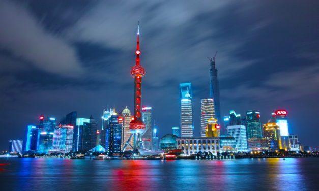 Ray Dalio's emerging market vista